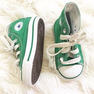 Toddler converse sneakers